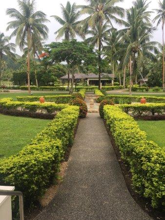 Naviti Resort: photo3.jpg