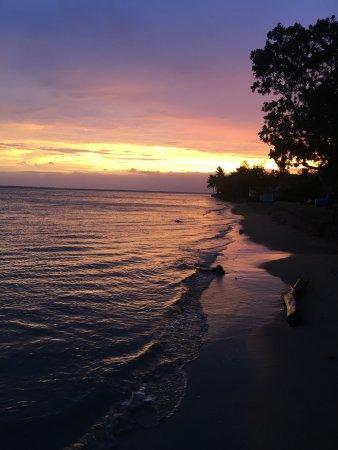 Naviti Resort: photo5.jpg