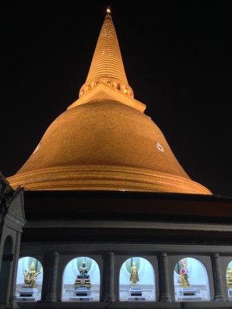 Nakhon Pathom, Thailand: photo0.jpg