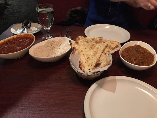 Amaya indian cuisine rochester menu prices for Amaya indian cuisine menu