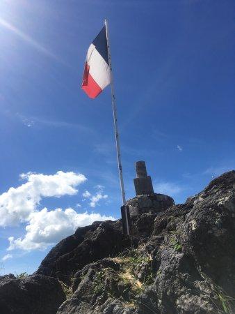 Мариго, Сен-Мартен – Синт-Мартен: photo0.jpg