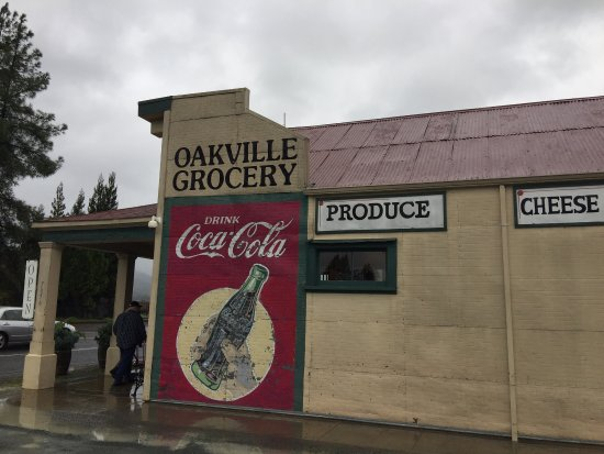 Oakville, CA: photo0.jpg