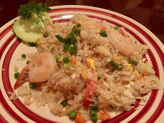 84 Thai Food: photo0.jpg