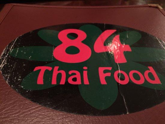 84 Thai Food: photo1.jpg