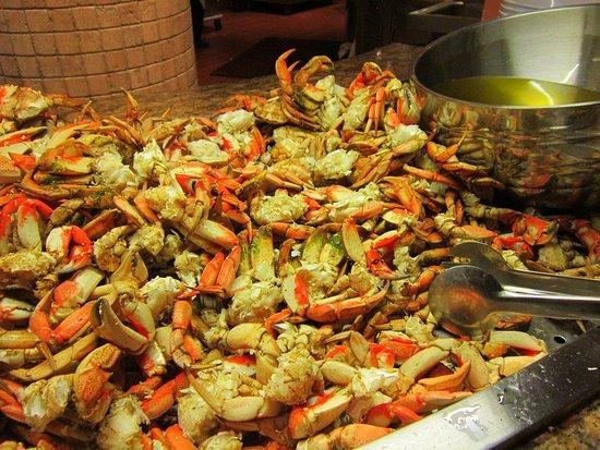 Good Chinese Food In Biloxi Ms