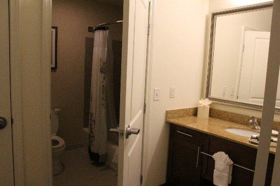 Residence Inn Gulfport-Biloxi Airport - Renovated Photo