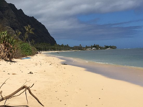 Kaneohe, Hawaï: photo0.jpg
