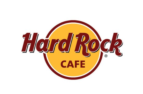 Hard Rock Cafe New York Times Square