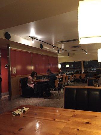 Vertical Diner: photo2.jpg