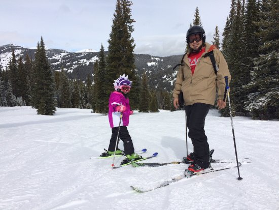Copper Mountain: photo9.jpg