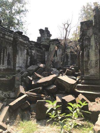 Siem Reap Province, Cambodja: photo3.jpg