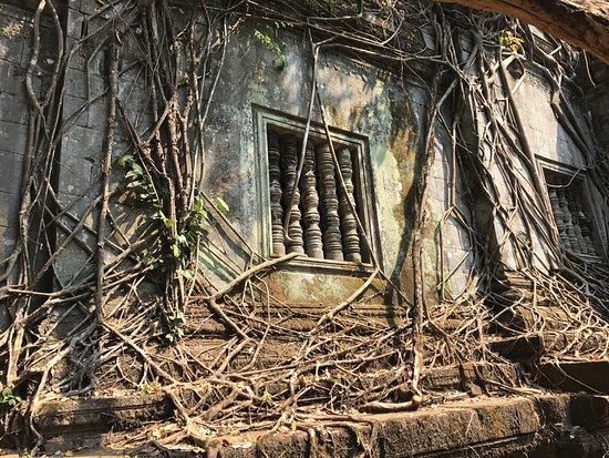 Siem Reap Province, Cambodja: photo4.jpg