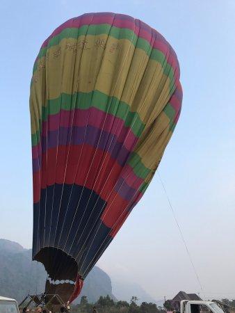 Vang Vieng, Laos: photo2.jpg