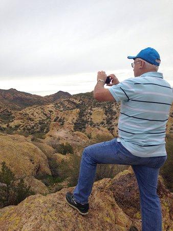 Tortilla Flat, AZ: photo0.jpg