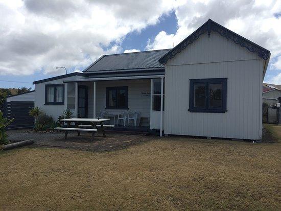 Pukenui, Nieuw-Zeeland: photo5.jpg