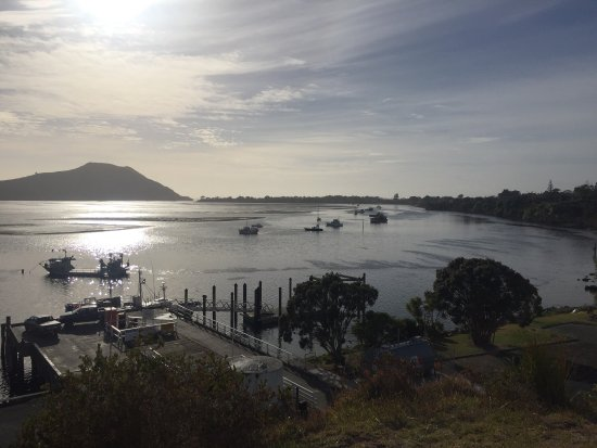 Pukenui, Nieuw-Zeeland: photo6.jpg