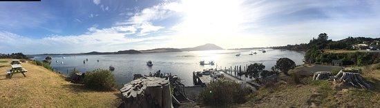 Pukenui, Nieuw-Zeeland: photo7.jpg