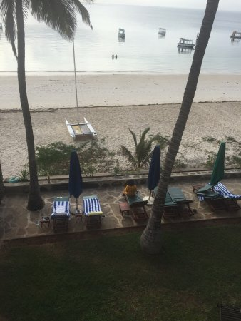 Travellers Beach Hotel & Club: photo1.jpg