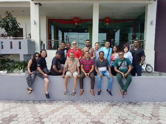 Teluk Intan, Malaysia: photo0.jpg