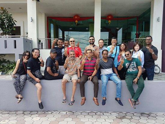 Teluk Intan, Malaysia: photo1.jpg