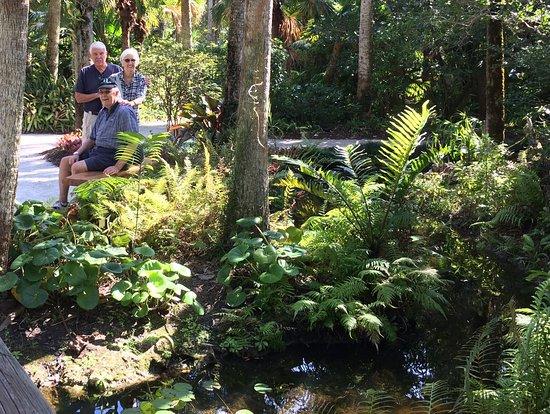 McKee Botanical Garden: photo4.jpg
