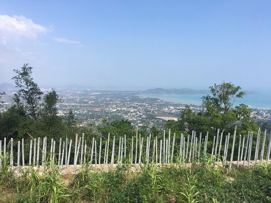 Chalong, Ταϊλάνδη: photo1.jpg