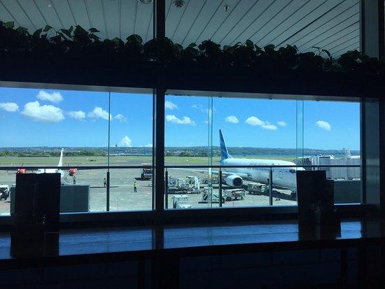 Fukutaro Airport: photo0.jpg