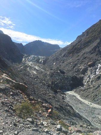 Fox Glacier, Nueva Zelanda: photo2.jpg