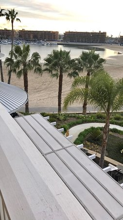 Marina del Rey, Kalifornien: photo0.jpg