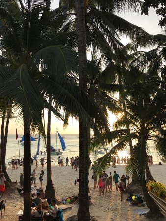 White Beach de Boracay: photo0.jpg