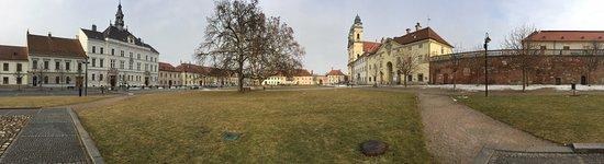 Valtice, Tjekkiet: photo5.jpg