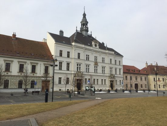 Valtice, Tjekkiet: photo6.jpg