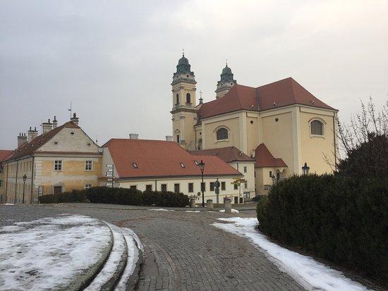 Valtice, Tjekkiet: photo9.jpg