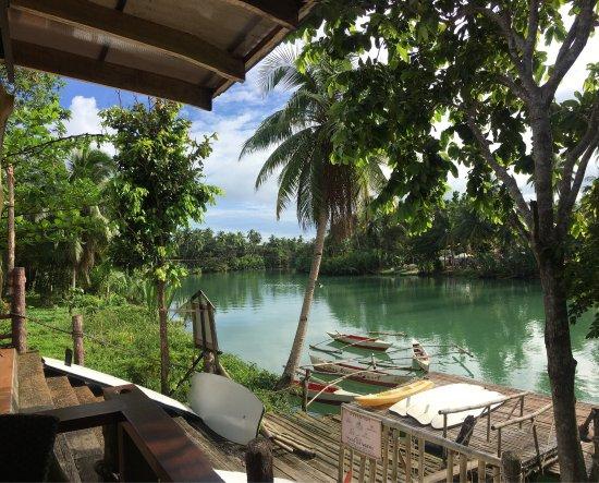 Loboc River Resort: photo2.jpg