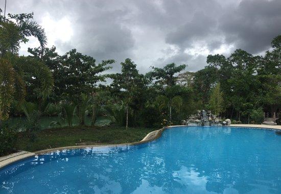 Loboc River Resort: photo4.jpg