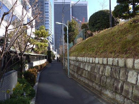 Nambuzaka