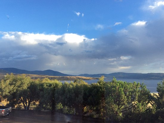 Jindabyne, Australië: photo0.jpg
