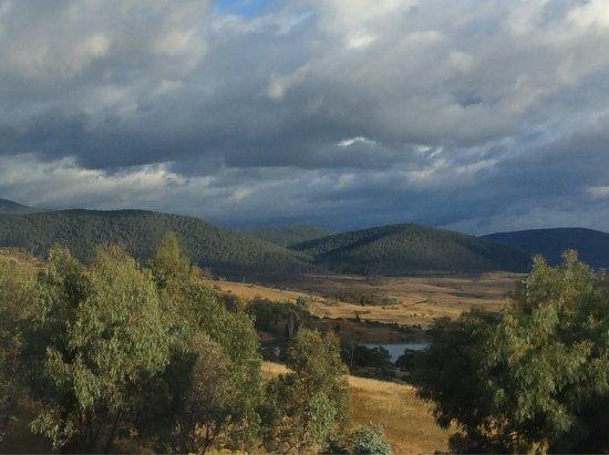 Jindabyne, Australië: photo1.jpg