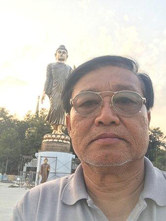 Fang City, Thailand: สถานีเกษตรหลวงอ่างขาง