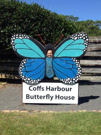 Bonville, Australia: photo3.jpg