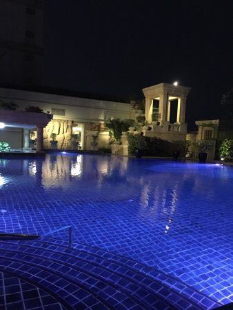 InterContinental Phnom Penh: photo9.jpg