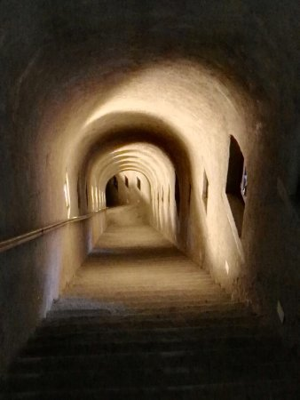 Bard, Italia: photo6.jpg