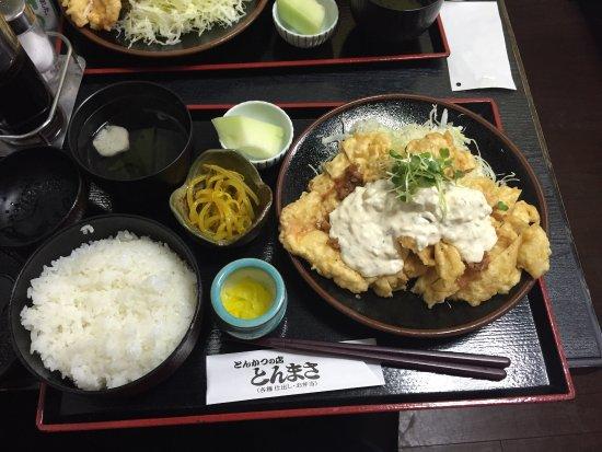 Yamatokoriyama 사진