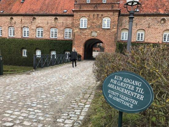 Nyborg, Danimarca: photo0.jpg