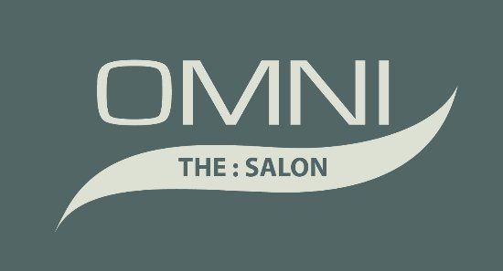 Walton-On-Thames, UK: Omni The Salon