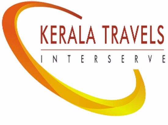 Kerala Travels Interserve: Travel in a seamless world