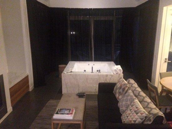 Hepburn Springs, ออสเตรเลีย: photo2.jpg