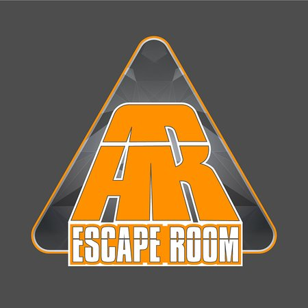 ‪AR Escape Room‬