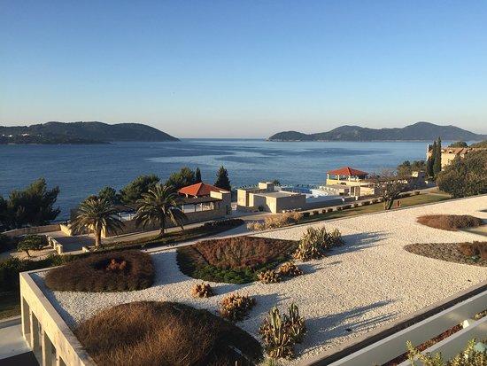 Orasac, โครเอเชีย: photo0.jpg