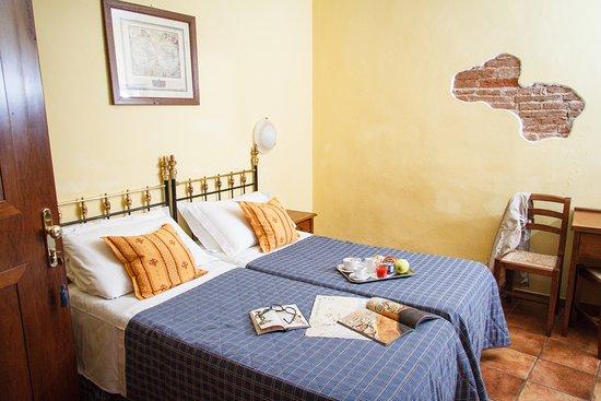 Hotel Nizza Firenze Tripadvisor